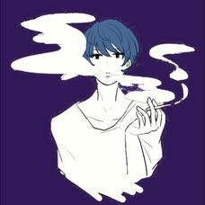 透明がむ🍬✨'s user icon
