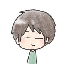 透明がむ@🌱(:3_ヽ)_のユーザーアイコン