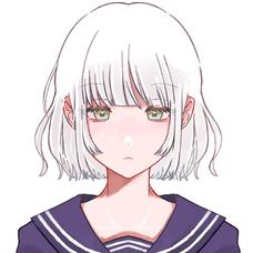 だみん💤's user icon