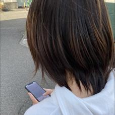 甘楽's user icon