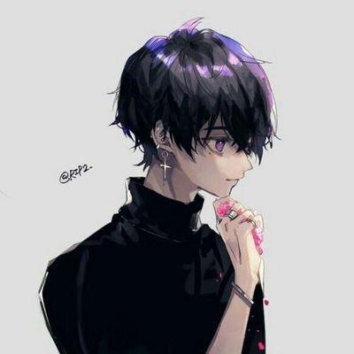 †匿名さん†'s user icon