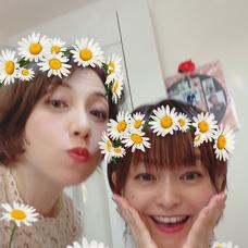 aki's user icon