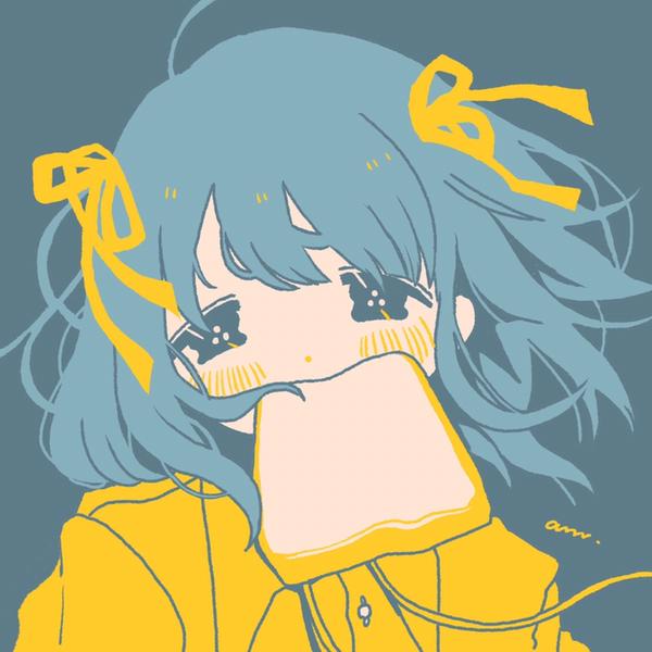 🐳's user icon