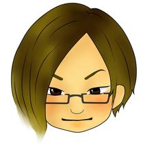 oゆうoのユーザーアイコン