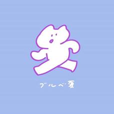 ぴのユーザーアイコン