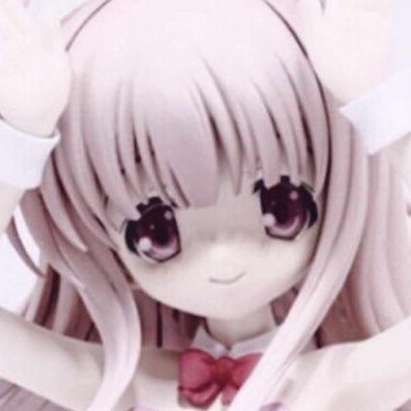 瀬野♡のユーザーアイコン