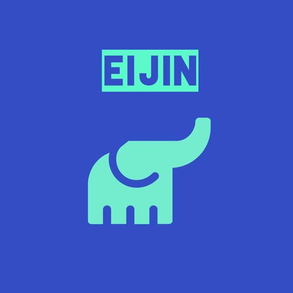 Eijinのユーザーアイコン