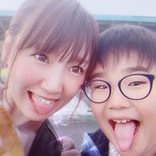 reika_xxx♡のユーザーアイコン