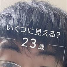 とらちおん's user icon
