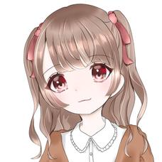 菜花ーなのかー's user icon
