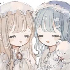 れ と ろ ୨୧'s user icon