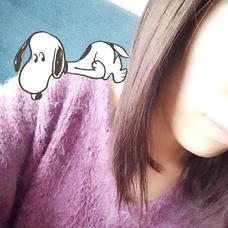 izanaizuki_3のユーザーアイコン