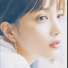 shizukuのユーザーアイコン