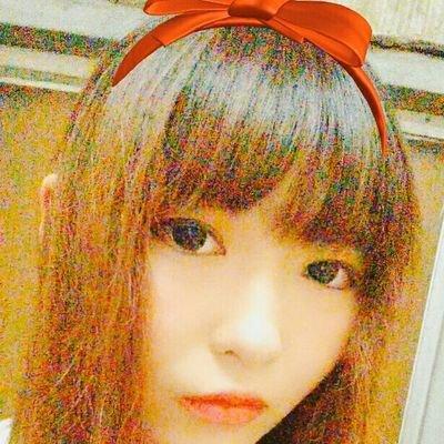 スペシャルなひとみ@女狐のユーザーアイコン