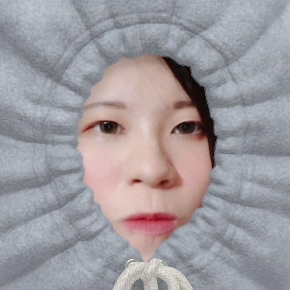 小野田👹のユーザーアイコン