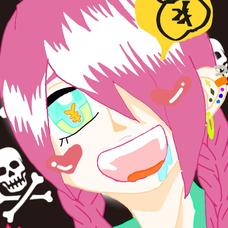 小野田のユーザーアイコン