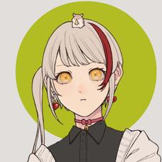 星桜のユーザーアイコン