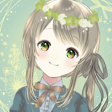 おねんね's user icon