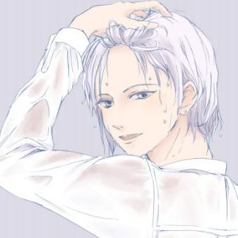 asakac@祝100曲達成!!のユーザーアイコン