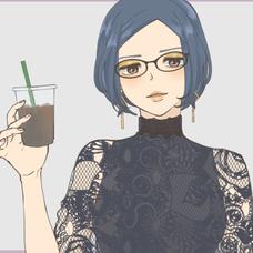 asakac🐱🍸珈琲5杯/1日のユーザーアイコン