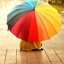 秋雨@あきさめ*☂︎*̣̩⋆̩のユーザーアイコン