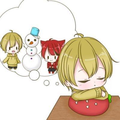 kakerun_ryotaのユーザーアイコン