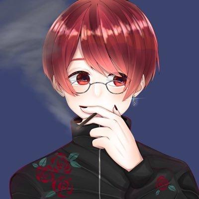 袖崎 歌流のユーザーアイコン