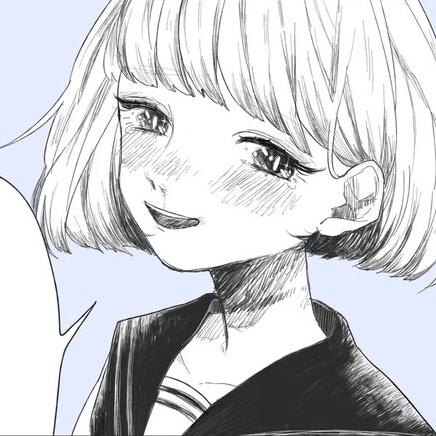 うたう's user icon