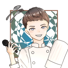 しょうたろう@cooking's user icon