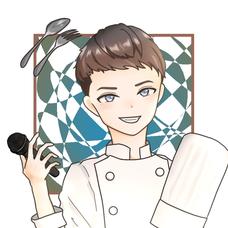 しょうたろう@cooking アイコン変えました🤤のユーザーアイコン