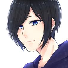 葵琉翔のユーザーアイコン