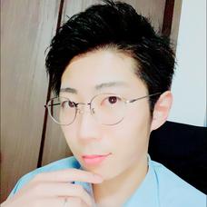 北野大志郎のユーザーアイコン