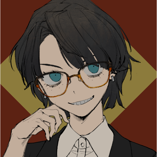 RAGUNA's user icon