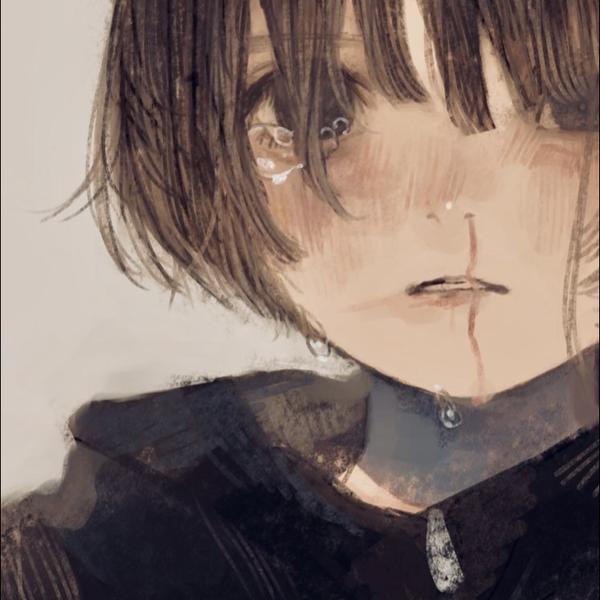 佐藤 。のユーザーアイコン