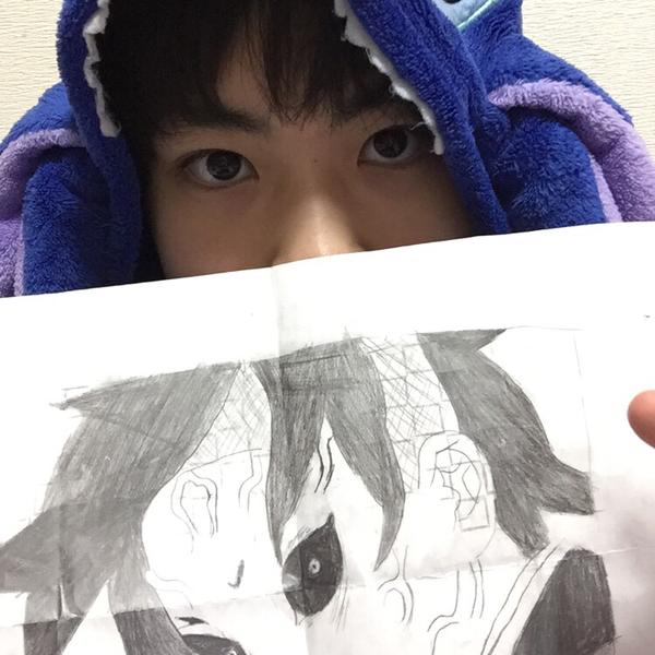 桜🌸's user icon