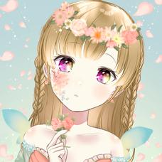 ふぐ's user icon