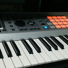 Toshi-Rのユーザーアイコン