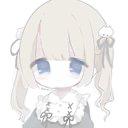 のあ's user icon