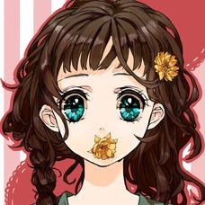 七瀬 陽菜乃のユーザーアイコン