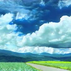 【きゃざぱん】✨尾崎祭りコラボ応援中✨のユーザーアイコン