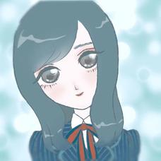 奈美のユーザーアイコン