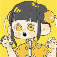 める@イヤホン推薦のユーザーアイコン