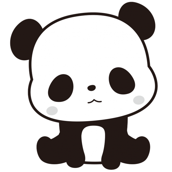 ササパンダのユーザーアイコン