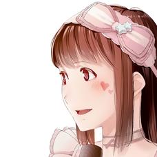 Akane@ちーずのユーザーアイコン