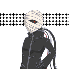 蘇芳海琥's user icon