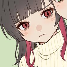 Ra (レイ)'s user icon