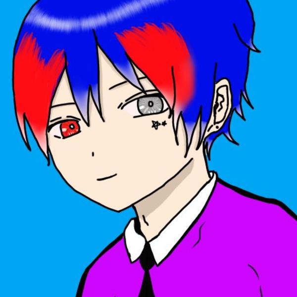 ルキィー(「・ω・)「@Rukiのユーザーアイコン