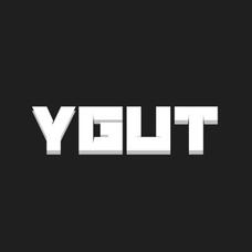 YGUTのユーザーアイコン