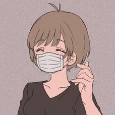 ポン酢's user icon
