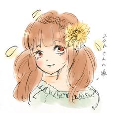 yutan.@'s user icon